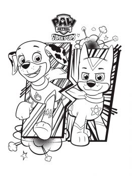 PAW-Patrol-Mighty-Pups-coloring-pages-6