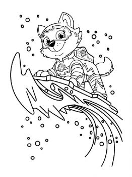 PAW-Patrol-Mighty-Pups-coloring-pages-7