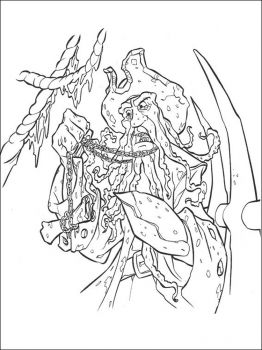 Pirates-of-the-Caribbean-coloring-pages-13