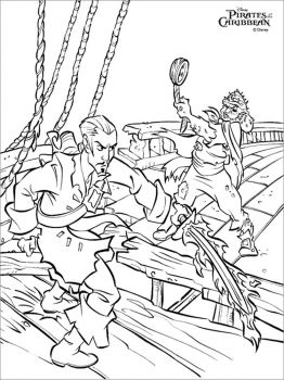 Pirates-of-the-Caribbean-coloring-pages-20