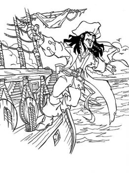 Pirates-of-the-Caribbean-coloring-pages-5