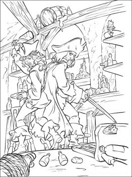 Pirates-of-the-Caribbean-coloring-pages-8