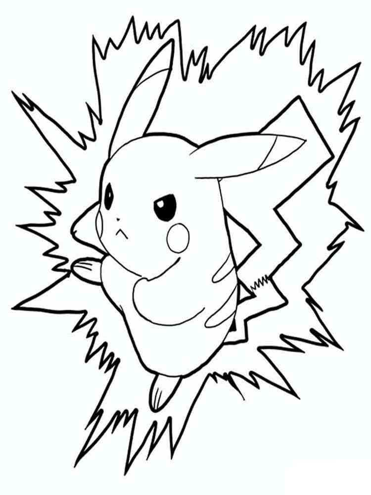 ausmalbilder pokemon  malvorlagen kostenlos zum ausdrucken