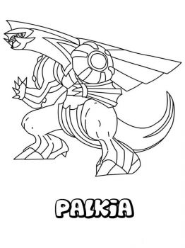 Pokemon-coloring-pages-18