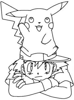 Pokemon-coloring-pages-23