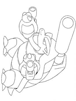 Pokemon-coloring-pages-26