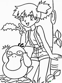 Pokemon-coloring-pages-28