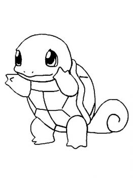 Pokemon-coloring-pages-36