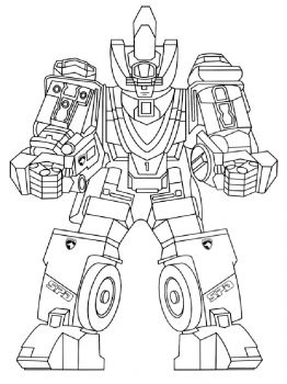 Power-Rangers-coloring-pages-19