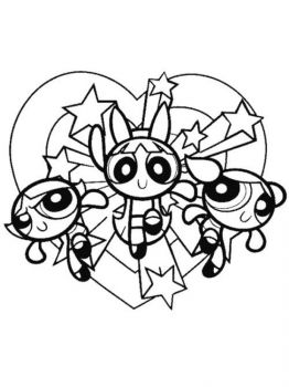 Powerpuff-Girls-coloring-pages-10
