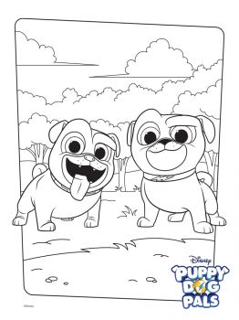 Puppy-Dog-coloring-pages-10