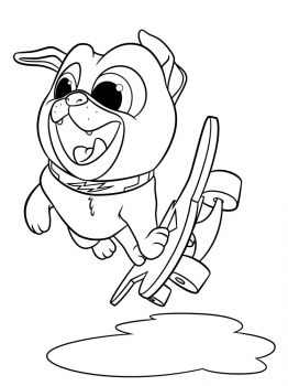 Puppy-Dog-coloring-pages-14