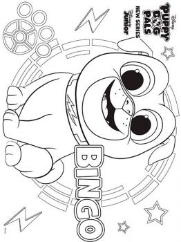 Puppy-Dog-coloring-pages-4