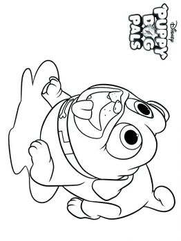 Puppy-Dog-coloring-pages-5