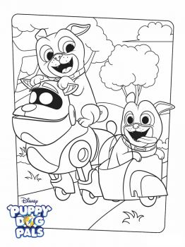 Puppy-Dog-coloring-pages-6