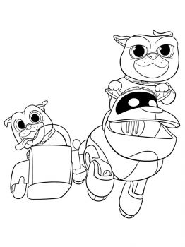 Puppy-Dog-coloring-pages-7