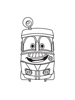 Robot-Trains-coloring-pages-10