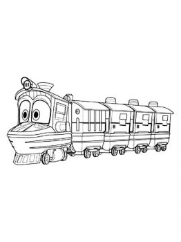 Robot-Trains-coloring-pages-13
