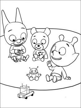 SamSam-coloring-pages-13