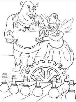 Shrek-coloring-pages-10
