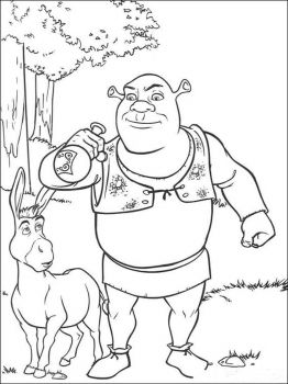 Shrek-coloring-pages-11