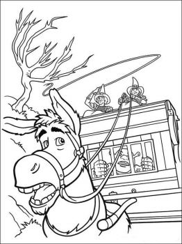 Shrek-coloring-pages-13