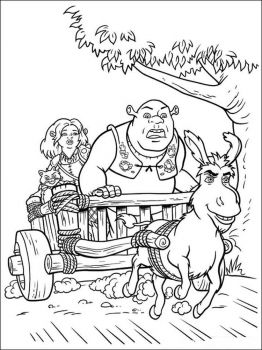 Shrek-coloring-pages-16