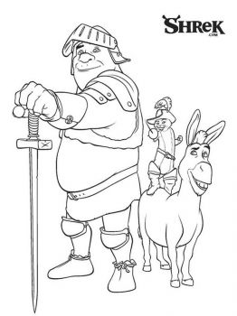 Shrek-coloring-pages-18