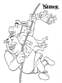 Shrek-coloring-pages-19
