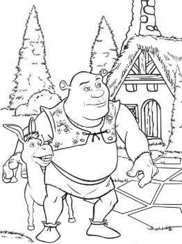 Shrek-coloring-pages-20