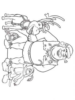 Shrek-coloring-pages-23