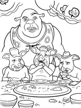 Shrek-coloring-pages-24