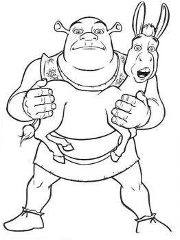 Shrek-coloring-pages-25