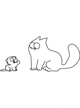 Simons-Cat-coloring-pages-11