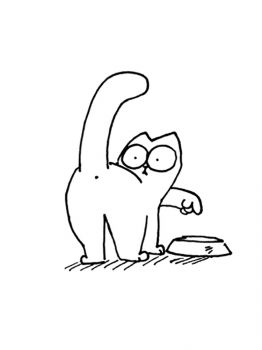 Simons-Cat-coloring-pages-21