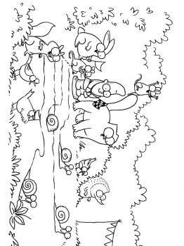 Simons-Cat-coloring-pages-4