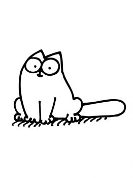 Simons-Cat-coloring-pages-5