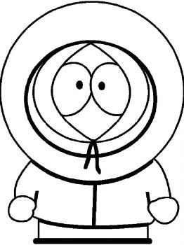 South-Park-coloring-pages-10