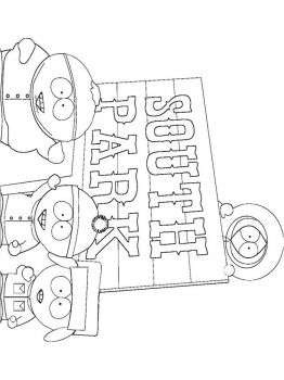 South-Park-coloring-pages-8