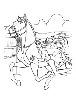 Spirit-Riding-coloring-pages-10