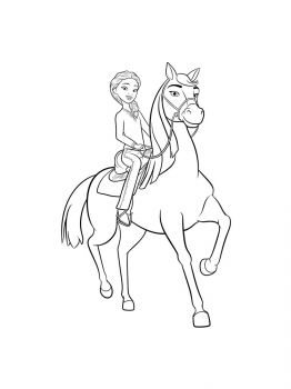 Spirit-Riding-coloring-pages-15