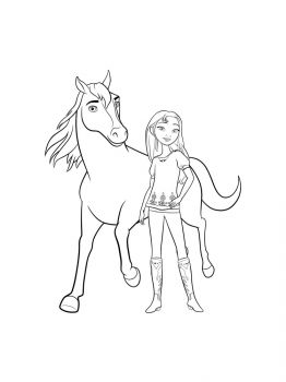 Spirit-Riding-coloring-pages-16