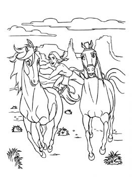 Spirit-Riding-coloring-pages-18