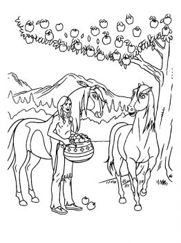 Spirit-Riding-coloring-pages-5