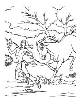 Spirit-Riding-coloring-pages-6