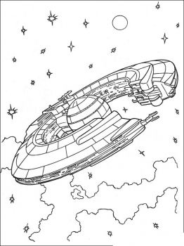 Star-Wars-coloring-pages-13
