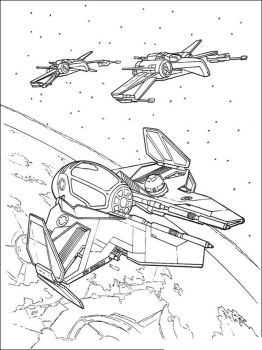 Star-Wars-coloring-pages-15