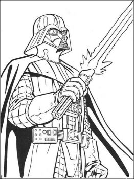 Star-Wars-coloring-pages-18