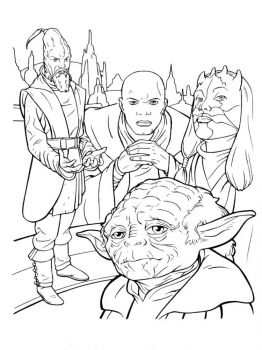 Star-Wars-coloring-pages-2