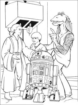 Star-Wars-coloring-pages-22